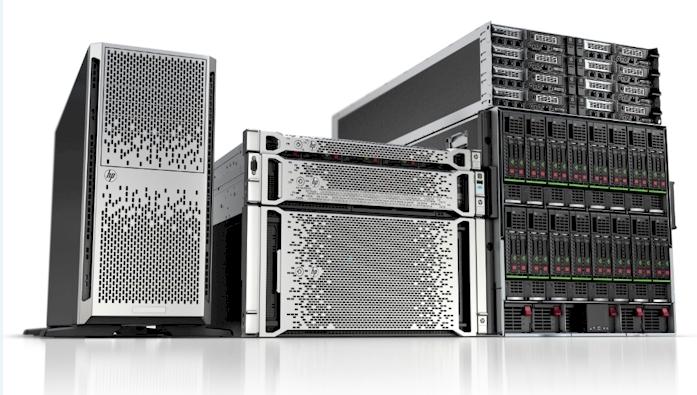 Server Per Ufficio Prezzi.Come Scegliere Il Server Italsoluzioni Com